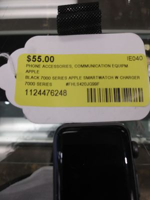 Apple Watch for Sale in Sebring, FL