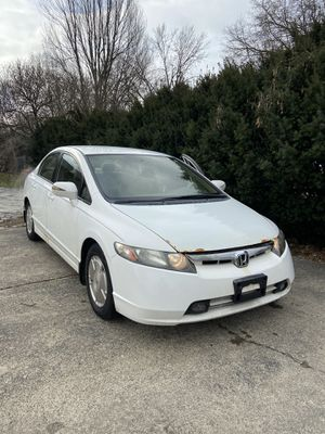 06 Honda Civic Hybrid for Sale in Indianapolis, IN