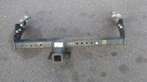 Hitch for dodge dakota truck for Sale in US
