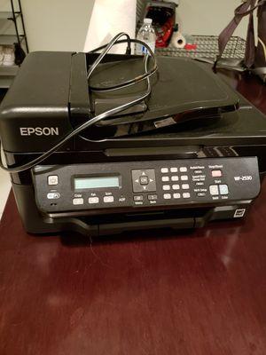 Printer for Sale in Houston, TX