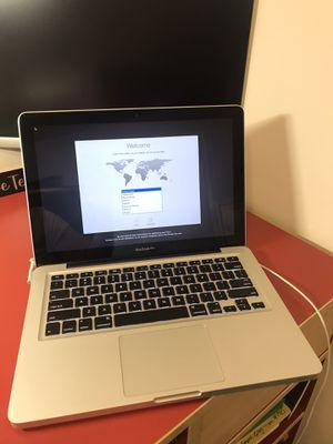 Macbook Pro for Sale in Alexandria, VA