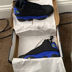 Brand New Retro 13 for Sale in Atlanta,  GA