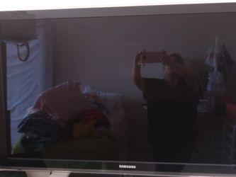 """Samsung Tv 47"""" for Sale in Arlington,  VA"""