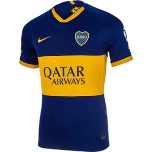 Boca Juniors new home Jersey for Sale in Aventura, FL