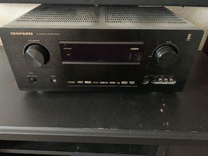 Marantz SR7001 for Sale in Chula Vista, CA