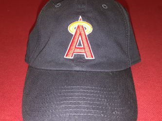 Angels Hat for Sale in Menifee,  CA