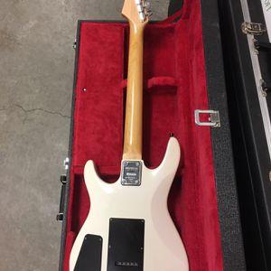 Guitar Washburn for Sale in Renton, WA