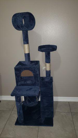 Cat Tower for Sale in Alafaya, FL
