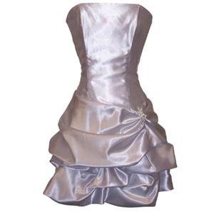 Gorgeous formal dress for Sale in Salt Lake City, UT