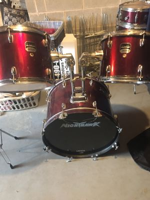 Drum set for Sale in Manchester, CT
