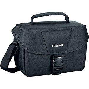 Starter camera bag for Sale in Richmond, VA