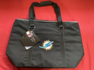 Cooler Tahoe Bag for Sale in Hialeah Gardens, FL