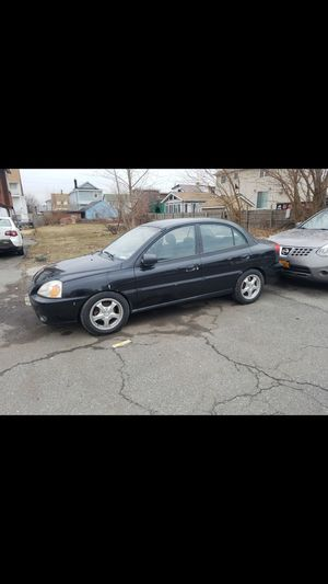 Need Gone Trade For Honda Crv Or Best Offer for Sale in New York, NY