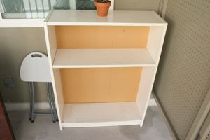 IKEA Billy Bookcase for Sale in Pasadena, CA