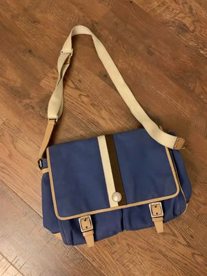 Coach Messenger Bag for Sale in Clifton, VA