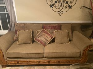Couches for Sale in CA, US