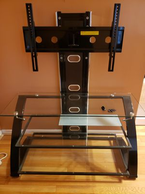 50 inch TV Stand for Sale in Sunrise, FL