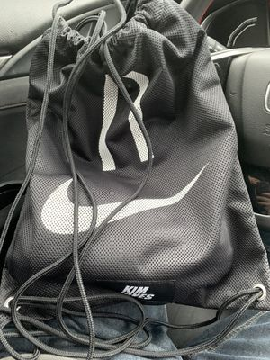 Nike bag for Sale in Chevy Chase, MD