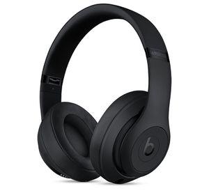 Beats Studio3 Wireless headphones for Sale in Ridgefield, WA