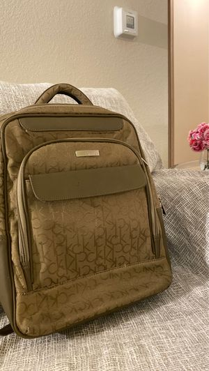 Calvin Klein backpack for Sale in Toledo, OH