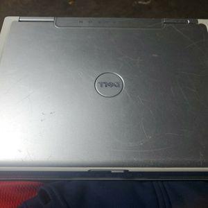 Dell Laptop for Sale in Rancho Cordova, CA
