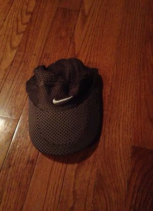 Woman Nike hat for Sale in Fairfax, VA