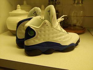 Jordan 13 New size 10 for Sale in Spring Hill, FL