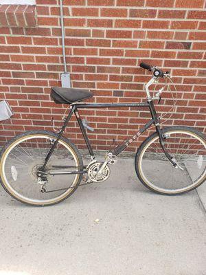 Trek vintage bike for Sale in Wheat Ridge, CO