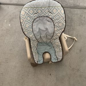 Booster Seat for Sale in Henderson, NV