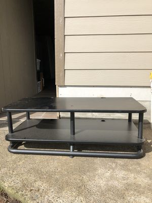 Tv stand for Sale in Damascus, OR
