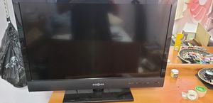 "32"" Flat screen TV for Sale in SELFRIDGE, MI"
