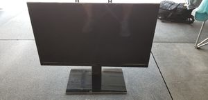 """TV 32"""" (led) perfect condition for Sale in Queen Creek, AZ"""