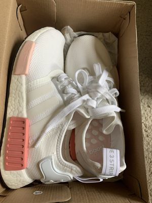 Adidas boost for Sale in Anaheim, CA