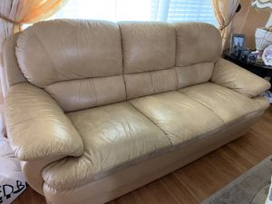 Sofa seat for Sale in San Diego, CA