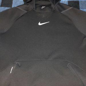 Nike Pro Hoodie for Sale in East Windsor, CT