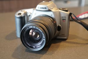 Canon EOS Rebel XS N for Sale in Chicago, IL