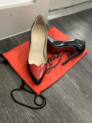 Red bottoms for Sale in Richardson, TX