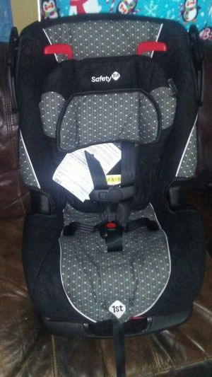 Safety 1st Carseat for Sale in Knoxville, TN