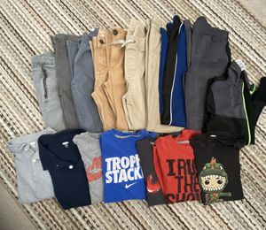 Kids clothing for Sale in Moreno Valley, CA