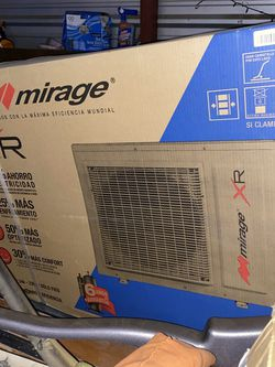 Air Conditioner Ac for Sale in Fontana,  CA