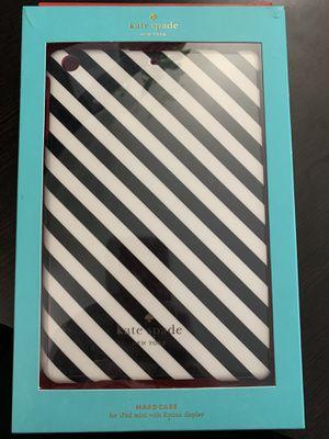 Kate Spade iPad Mini with Retina Display for Sale in Waterford Township, MI