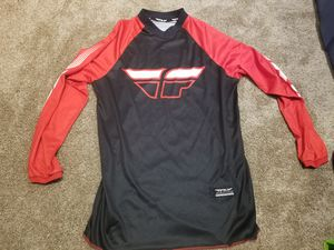 Fly Motocross Jersey for Sale in Ronald, WA