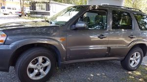 Mazda Tribute for Sale in Federal Way, WA