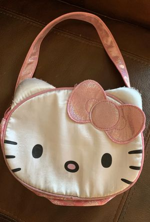 Hello Kitty Bag for Sale in San Diego, CA