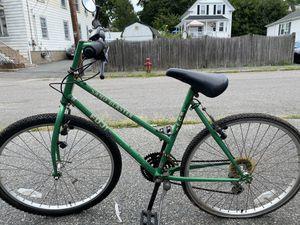 Fuji bike for Sale in Peabody, MA