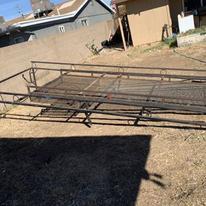 Utility Rack And Tool Boxes for Sale in Phoenix, AZ
