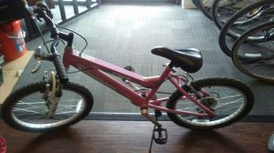 Mongoose Enix for Sale in Columbus, OH