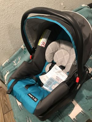 New GRACO CAR SEAT for Sale in Riverside, CA