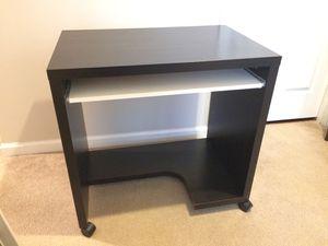 Office Desk for Sale in Ashburn, VA