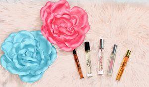 Womens Rollerball Perfume Bundle for Sale in Las Vegas, NV